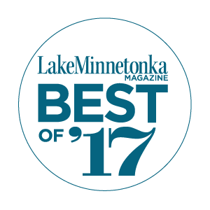 Best of Lake Minnetonka